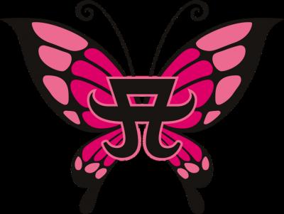 ~Quarante-Septième Article : Last Angel ... ~