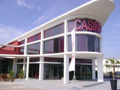 le new casino de boulogne sur mer
