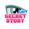 LOFT-SECRETSTORY