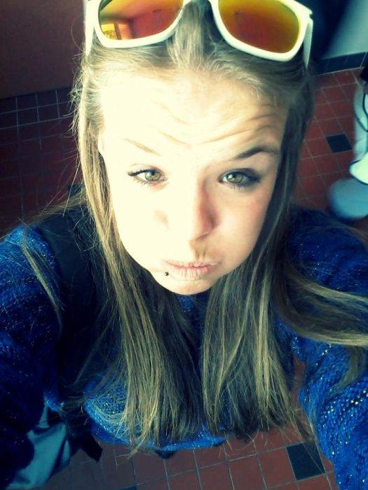† Aaaaiiiiight RachelSlLmt-Rsl ♥♥! †