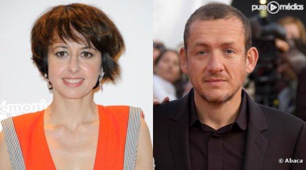 Mr BOON et Mme BOONnETON bientôt en tournage...
