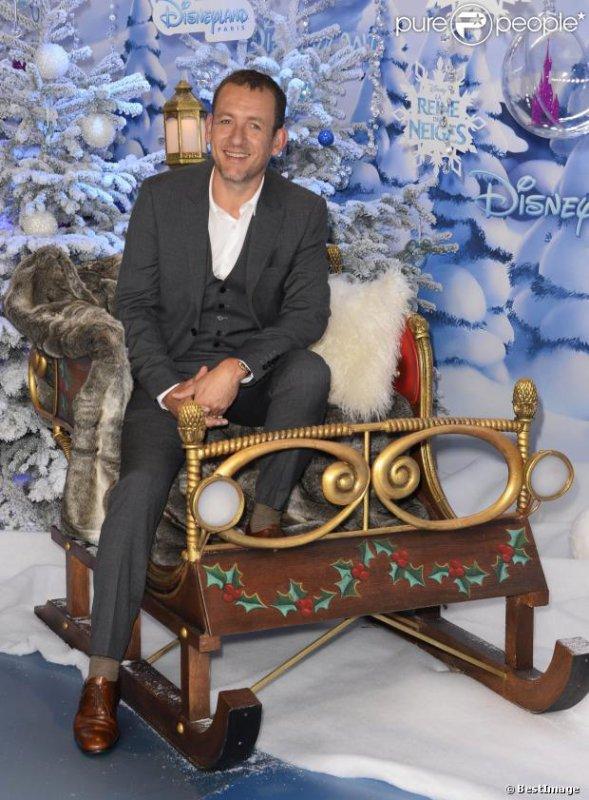 La reine des Neiges : Le nouveau Disney