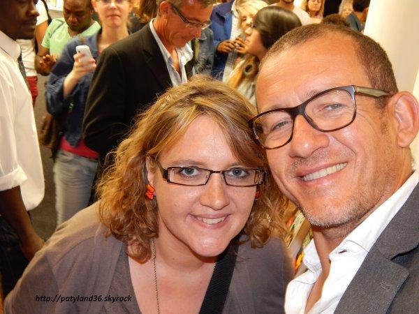 Lille 26 juin 2014