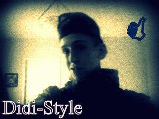 Didi-Style