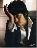 Photo de Ji-Hoon