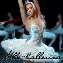 Photo de Mlle-ballerina