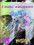 Photo de Youki-Jacksonmusicale