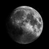 moonGHOST