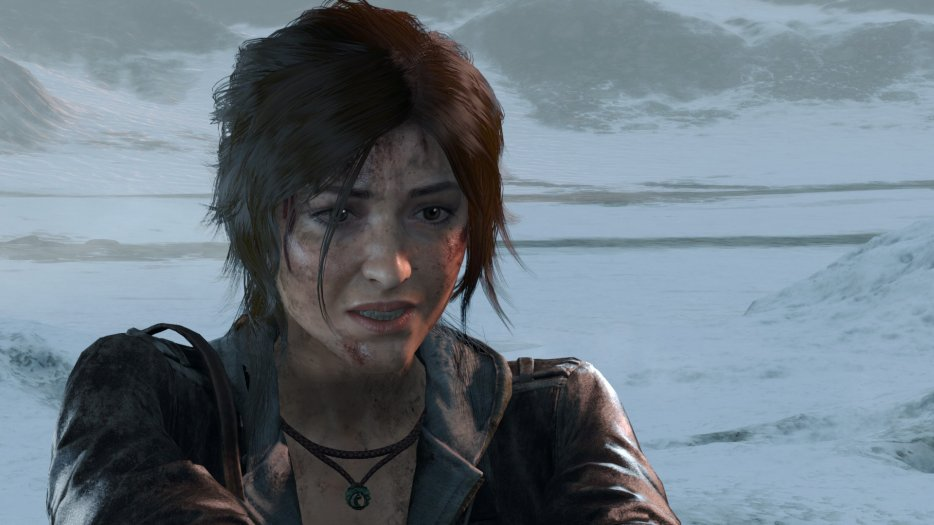 (¯`·..->TombRaider36<-..·`¯)