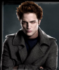 edward-twilight-22
