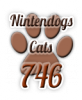 Nintendogs-cats746