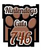 Nintendogs-cats746