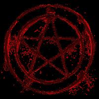 La part du Diable