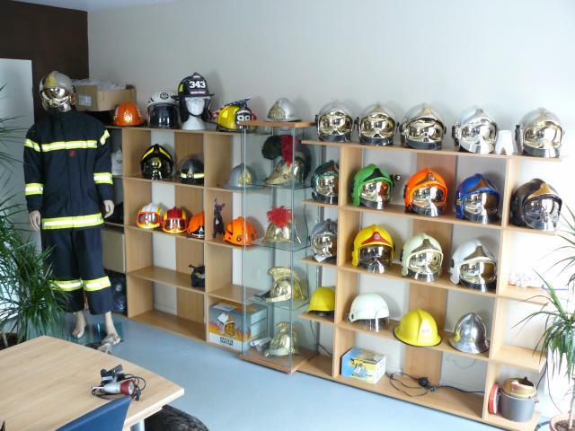 Ch'ti pompier 59126