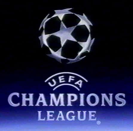 la ligue des champions 2007-2008