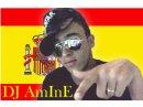 Photo de aminedj450
