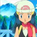 Photo de PokemonFan60600