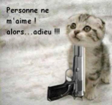 ***PERSONNE***NE***M AIME***