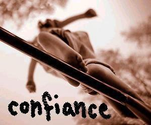 ***CONFIANCE***