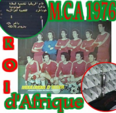 ***MOULOUDIA_CLUB_D'ALGER***