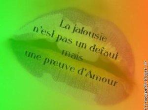 ***A_TOI_DE_VOIR***