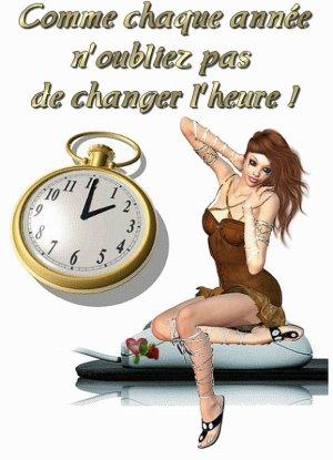 ***CHANGEMENT_DE_L'HEURE***