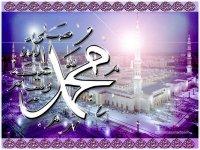 ***MEKKA_PROPHETE_ALLAH***