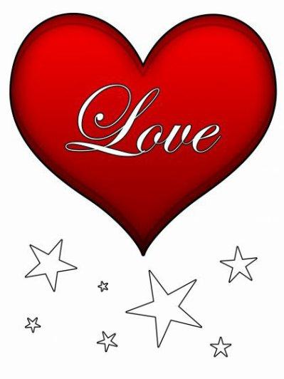 ***LOVE***