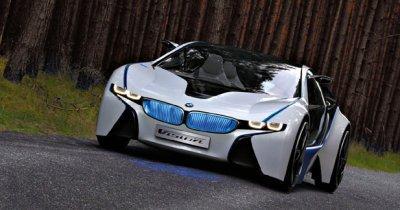 ***BMW***