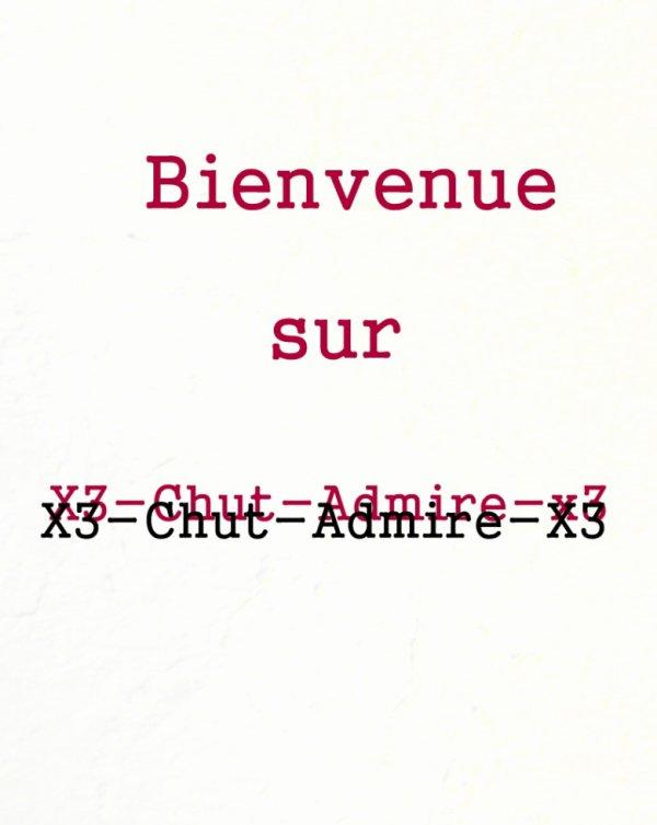 x3-Chut-Admire-x3