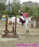 Photo de Ferme-Equestre-De-By