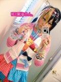 Photo de japon-kawaii65430