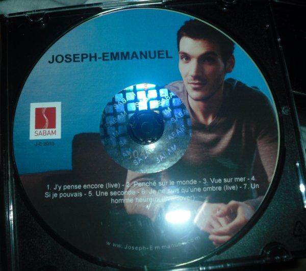 https://www.facebook.com/JosephEmmanuelOfficiel?fref=ts