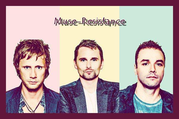 Blog de Muse-Resistance