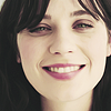 Photo de deschanelnetwork