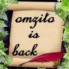 o,zi is back