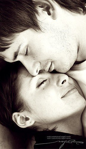 Love Story  ilove my  Dream ^^