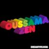 **Prince Oussama Zin**