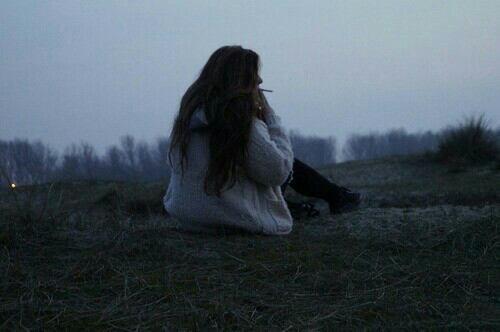 Notre amour est terminer, et on s aimera toujours encore...