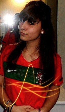 PortugaL ; Minha paixão ♥