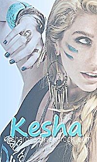 Blog de KeshaRose-Fr