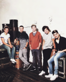 Photo de Little-fiction-1D