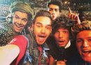 Photo de ToutSurLesOneDirection45