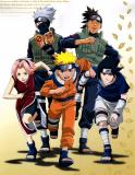 Photo de new-naruto