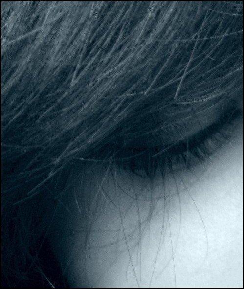 Amoureuse =)