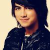 xStOry-Jonas-Brothers-x