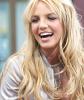 Britney Spears : Ça ne s'arrange pas... Voilà qu'elle est fan de Justin Bieber !