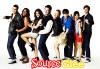 . GleeSource : Ta nouvelle source de potins sur le cast de Glee ! .
