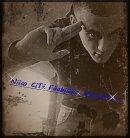 Photo de x--NiiCO-FsT-94--x