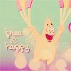 Photo de Happiinesss